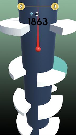 Spiral 3D 10.0 {cheat|hack|gameplay|apk mod|resources generator} 2