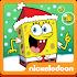 SpongeBob Moves In v4.35.00 (Cheat Menu)