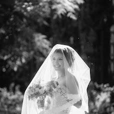 Wedding photographer Yuliya Fedosova (Feya83). Photo of 06.07.2016