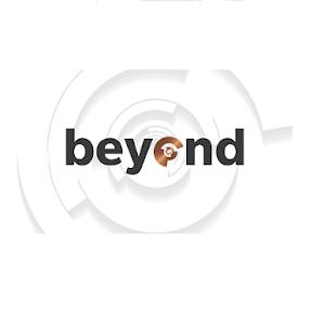 Download Allergan beyond Madrid 2020 For PC Windows and Mac apk screenshot 1