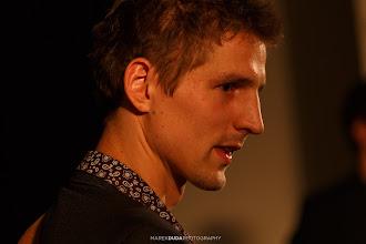 Photo: STIFF TRIGGER  foto: Marek Duda