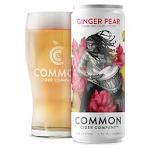 Common Common