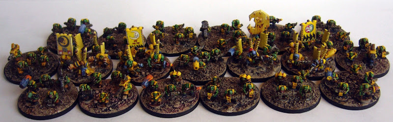 TheKet - Orks 3000 points - Terminé - Page 3 Moonz%21%21%21