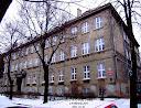 budynek II LO