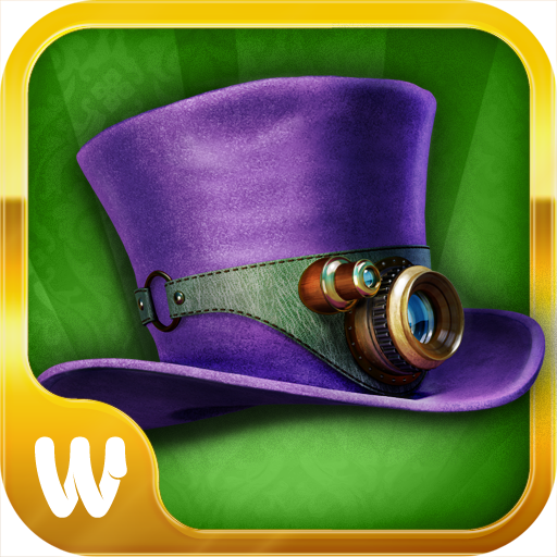 Snark Busters: High Society file APK for Gaming PC/PS3/PS4 Smart TV