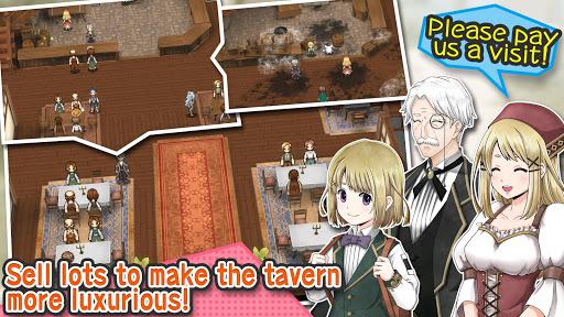 [Premium] RPG Marenian Tavern Story  image 5