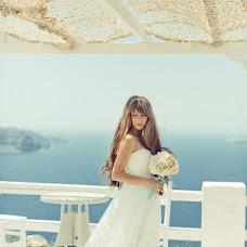 Wedding photographer Sergey S (Samonovbrothers). Photo of 21.08.2013