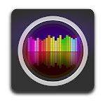 LiquidPlayer Pro - music,equalizer,mp3,radio,3D 1.985 (Paid)