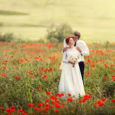 Wedding photographer Aleksandr Tverdokhleb (iceSS). Photo of 27.06.2015