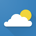 Weather (Privacy Friendly) icon