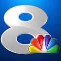 WFLA News Channel 8 - Tampa FL icon