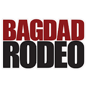 Bagdad Rodéo Official
