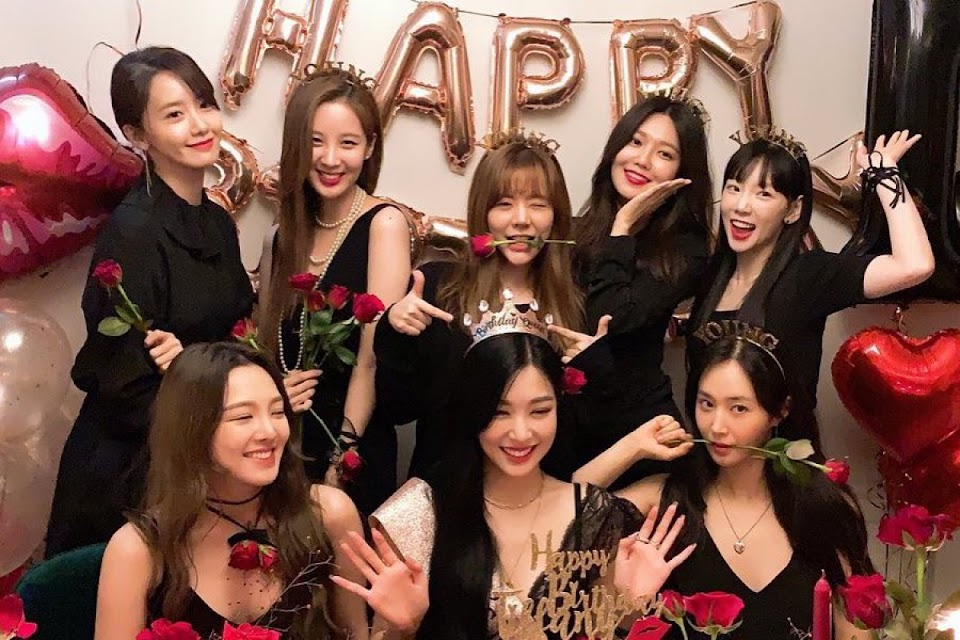 girls-generation-sap-tai-hop-day-du-sau-4-nam-1240479