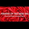 Pirates of Dead Sea APK