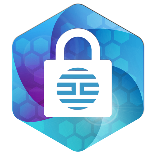 PIN Genie Locker-Screen Lock & Applock - Apps on Google Play