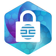 PIN Genie Locker-Screen Lock & Applock