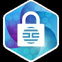 PIN Genie Locker - Screen Lock icon