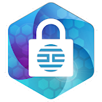 PIN Genie Locker-Screen Lock & Applock Icon