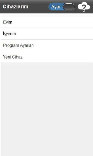 BQTEK SMS Asistan