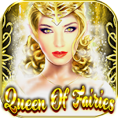 Queen Of Fairies slot