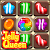 Jelly Queen(3Match) file APK Free for PC, smart TV Download