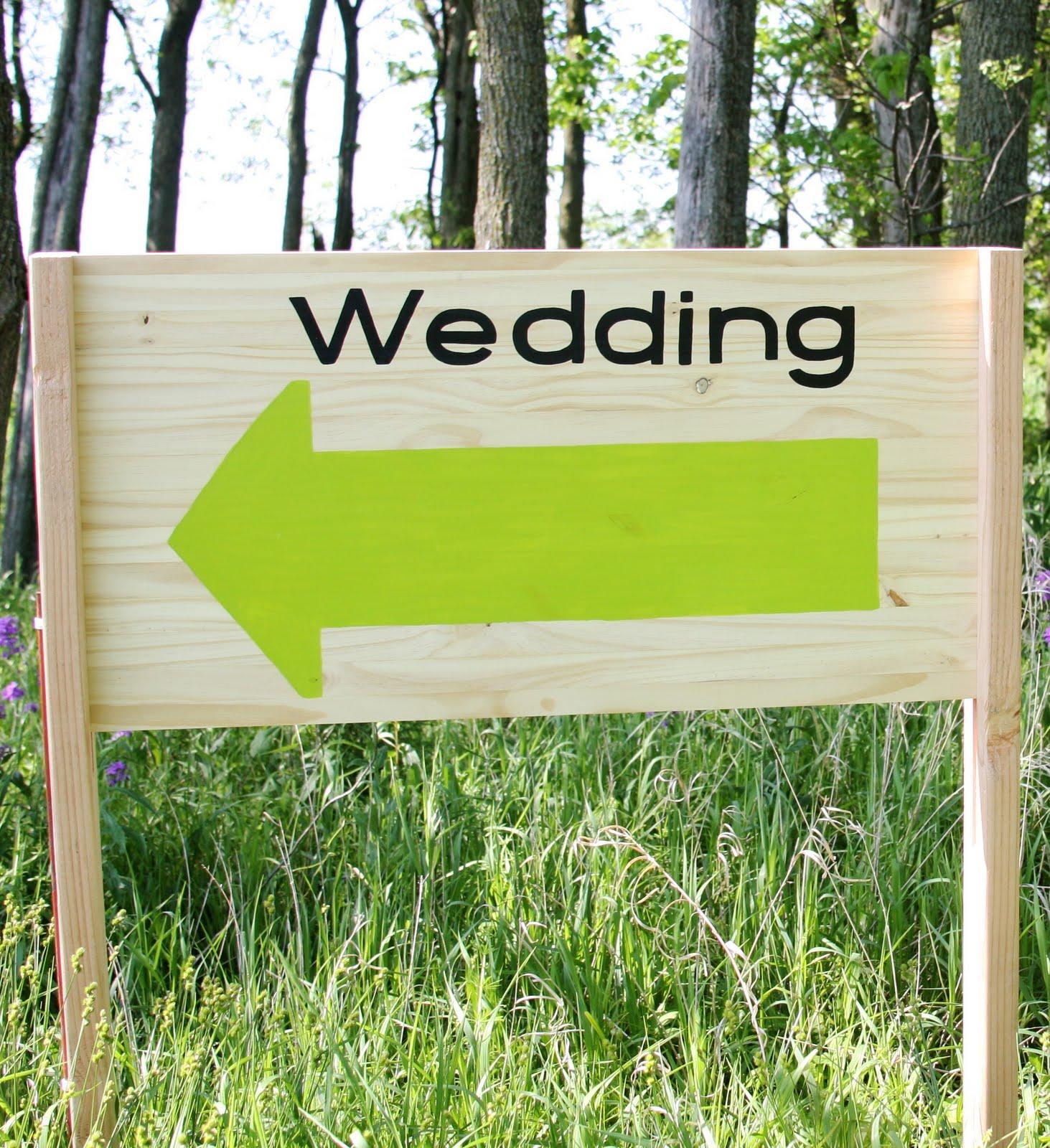Leddie's Blog: Surya Jyothika Wedding