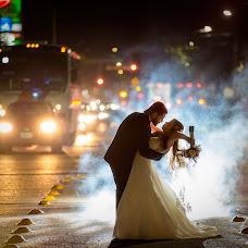 Wedding photographer Felipe de jesus Ortiz rodriguez (deortiz8010). Photo of 22.10.2018
