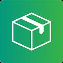 배택배택배 icon