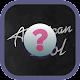 American idol fun quiz (game)