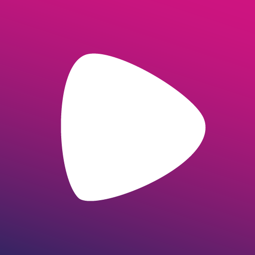 Wiseplay – Apps on Google Play