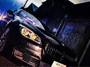7シリーズ  Active hybrid 7L   M Sports  F04 2012後期のカスタム事例画像 ちゃんかず  «Reizend» さんの2019年12月07日20:22の投稿