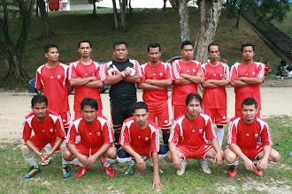 Photo: Kelantan