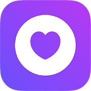 Farah: Smart dating app for a happy marriage