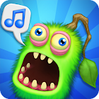 Min sang Monsters icon