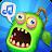 My Singing Monsters 2.1.1 Apk