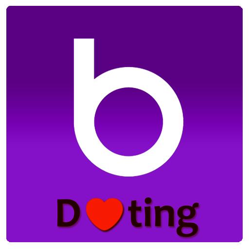 Waplog - Chat Dating Meet Friend