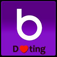 Sound badoo notification Matchme v.3.3