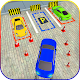 4x4 EXtreme Car parking 3D simulator 2019 APK
