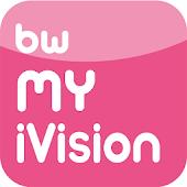 BW MyIVision v2
