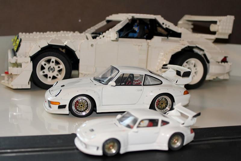 Porsche-66.jpg