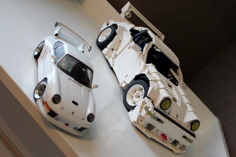 Porsche-68.jpg