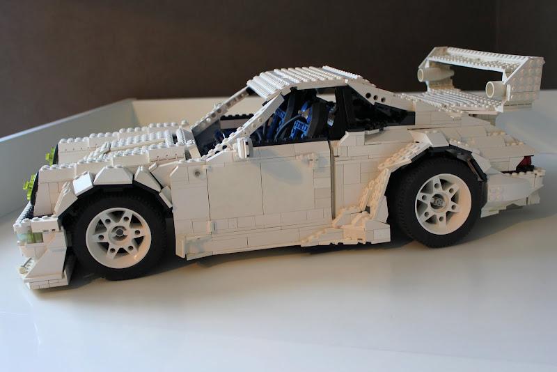 Porsche-61.jpg