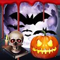 Magic Alchemist Halloween icon