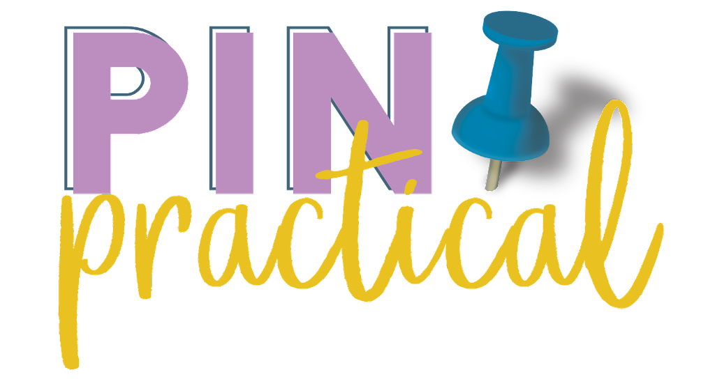 Pin Practical Masterclass