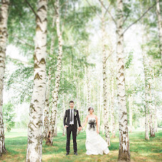 Wedding photographer Nikola Radulovic (radulovic). Photo of 02.04.2015