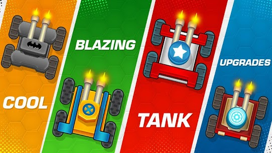 Battle.io Apk Download For Android and Iphone 5