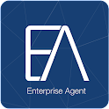 Enterprise Agent LG icon