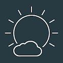 Chronus: Sheern Weather Icons icon