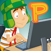 Learn to code with el Chavo