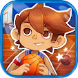 Kids basket.. file APK for Gaming PC/PS3/PS4 Smart TV